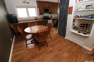 Photo 6: 147 Galbraith Crescent in Saskatoon: Fairhaven Residential for sale : MLS®# SK864390