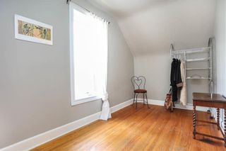 Photo 26: 381 Mountain Avenue in Winnipeg: North End Residential for sale (4C)  : MLS®# 202110393