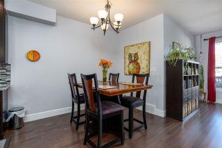Photo 6: 7416 78 Avenue in Edmonton: Zone 17 House Half Duplex for sale : MLS®# E4239366