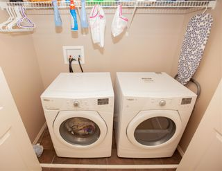 Photo 27:  in Edmonton: Zone 55 House Half Duplex for sale : MLS®# E4248799