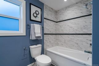 Photo 23: 2242 Markinch Pl in Sidney: Si Sidney North-East House for sale : MLS®# 807936
