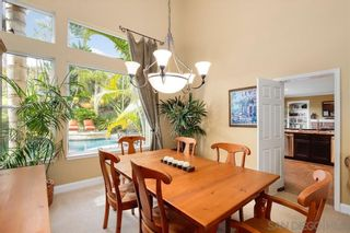 Photo 9: AVIARA House for sale : 4 bedrooms : 970 Whimbrel Ct in Carlsbad