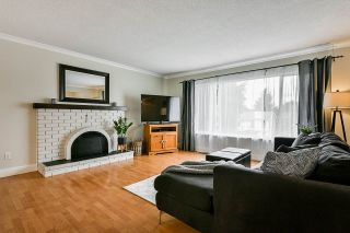 Photo 10: 26866 32A AVENUE in Langley: Aldergrove Langley House for sale : MLS®# R2474025