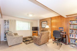 Photo 16: 10232 142A Street in Surrey: Whalley House for sale (North Surrey)  : MLS®# R2310816