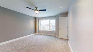 Photo 29: 9733 161 Street in Edmonton: Zone 22 House for sale : MLS®# E4241325