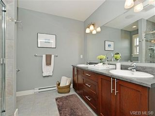 Photo 11: 4050 Copperfield Lane in VICTORIA: SW Glanford House for sale (Saanich West)  : MLS®# 704184