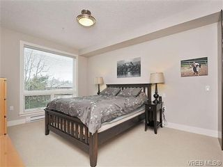 Photo 10: 302 4529 West Saanich Rd in VICTORIA: SW Royal Oak Condo for sale (Saanich West)  : MLS®# 668880