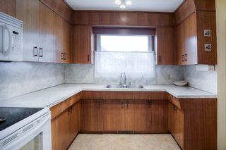 Photo 8: 700 Grierson Avenue in Winnipeg: Fort Richmond Single Family Detached for sale (1K)  : MLS®# 202103307