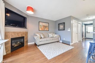 Photo 11: 57 HARTWICK Loop: Spruce Grove House Half Duplex for sale : MLS®# E4249161