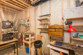 Photo 21: 7 16224 73 Street in Edmonton: Zone 28 House Half Duplex for sale : MLS®# E4218943