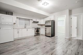 "Photo 30: 1 116 MINER Street in New Westminster: Sapperton 1/2 Duplex for sale in ""Sapperton"" : MLS®# R2585283"