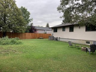 Photo 37: 805 8th Street Northwest in Portage La Prairie: Northwest - North of Tracks Residential for sale (P05 - NW - North of Tracks)  : MLS®# 202117025