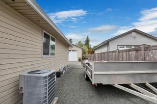 Photo 45: 2596 COHO Rd in : CR Campbell River North House for sale (Campbell River)  : MLS®# 885167