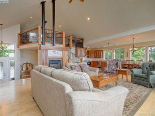 Photo 6: 5360 Basinview Hts in SOOKE: Sk Saseenos House for sale (Sooke)  : MLS®# 825265