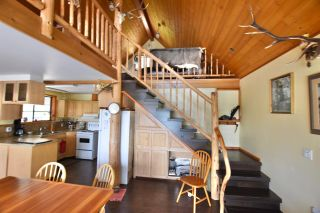 Photo 9: 2677 ROSE Drive in Williams Lake: Williams Lake - Rural East House for sale (Williams Lake (Zone 27))  : MLS®# R2487890