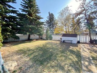 Photo 26: 171 20th Street in Battleford: Residential for sale : MLS®# SK873782