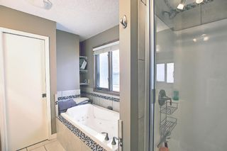 Photo 15: 13843 Evergreen Street SW in Calgary: Evergreen Detached for sale : MLS®# A1099466
