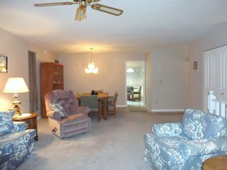 Photo 10: 12169 CHESTNUT Crescent in SOMERSET: Home for sale