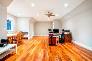 Photo 23: 949 ARBUTUS BAY Lane: Bowen Island House for sale : MLS®# R2615940