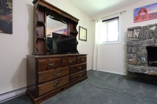 Photo 19: 5131 Squilax Anglemont Road: Celista House for sale (North Shuswap)  : MLS®# 10231011