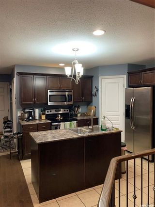 Photo 12: 222 27th Street in Battleford: Residential for sale : MLS®# SK866240