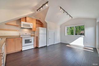 Photo 38: 3853 W 14TH Avenue in Vancouver: Point Grey House for sale (Vancouver West)  : MLS®# R2617755