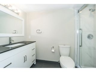 """Photo 16: 245 2451 GLADWIN Road in Abbotsford: Abbotsford West Condo for sale in """"Centennial Court"""" : MLS®# R2337024"""
