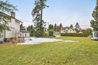 Photo 17: 22874 88 Avenue in Langley: Fort Langley House for sale : MLS®# R2347200