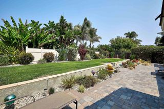 Photo 17: House for sale : 4 bedrooms : 3020 Garboso Street in Carlsbad