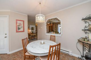 Photo 13: 2871 Penrith Ave in : CV Cumberland House for sale (Comox Valley)  : MLS®# 883133