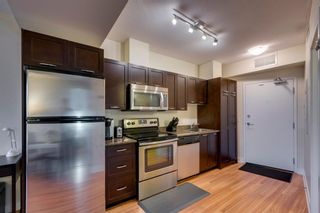 Photo 4: 306 3820 Brentwood Road NW in Calgary: Brentwood Apartment for sale : MLS®# A1095815