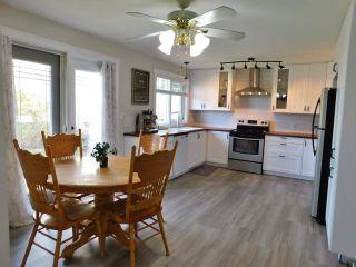 Photo 6: 5312 50 Avenue: Bon Accord House for sale : MLS®# E4244478