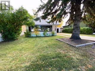 Photo 2: 224 Centre Street in Brooks: House for sale : MLS®# A1149376