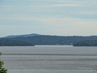 Photo 22: 3089 Seahaven Rd in : Du Chemainus House for sale (Duncan)  : MLS®# 875750