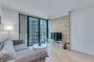 Photo 3: 1606 1331 W GEORGIA Street in Vancouver: Coal Harbour Condo for sale (Vancouver West)  : MLS®# R2575733