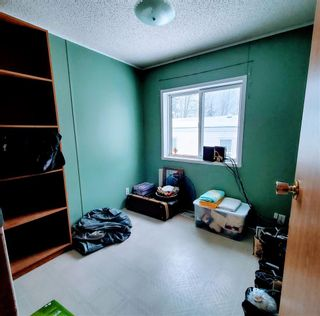 """Photo 16: 4769 POTY Road in Prince George: North Blackburn Manufactured Home for sale in """"NORTH BLACKBURN"""" (PG City South East (Zone 75))  : MLS®# R2532058"""