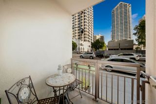 Photo 19: Condo for sale : 2 bedrooms : 1240 India St #102 in San Diego
