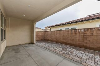 Photo 32: 166 Palencia in Irvine: Residential for sale (GP - Great Park)  : MLS®# CV21091924