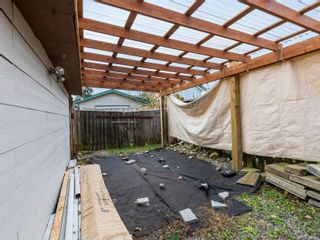 Photo 25: 1077 Nelson St in : Na Central Nanaimo House for sale (Nanaimo)  : MLS®# 868872