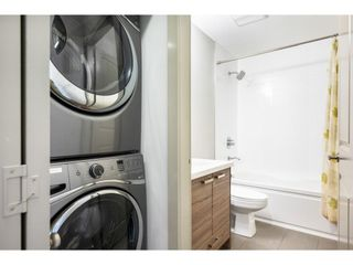 """Photo 28: 108 6875 DUNBLANE Avenue in Burnaby: Metrotown Condo for sale in """"SUBORA LIVING"""" (Burnaby South)  : MLS®# R2611213"""