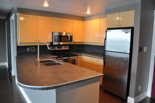 Photo 4: 2005 1009 Expo Boulevard in Landmark 33: Yaletown Home for sale ()  : MLS®# v888545
