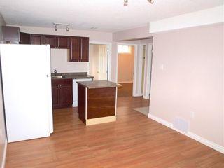 Photo 20: 7416 23 Street SE in Calgary: Ogden Detached for sale : MLS®# C4270963