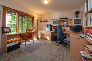 Photo 19: 9576 Ardmore Dr in North Saanich: NS Ardmore House for sale : MLS®# 843213