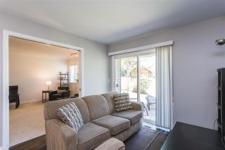 """Photo 12: 11 12038 62 Avenue in Surrey: Panorama Ridge Townhouse for sale in """"Pacific Gardens"""" : MLS®# R2568380"""