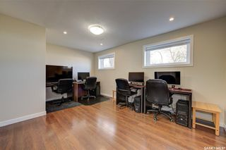 Photo 18: 842 MATHESON Drive in Saskatoon: Massey Place Residential for sale : MLS®# SK850944
