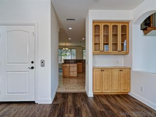 Photo 18: PACIFIC BEACH House for rent : 4 bedrooms : 1820 Malden Street
