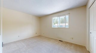 Photo 23: 27 1530 7th Avenue: Canmore Row/Townhouse for sale : MLS®# A1118265