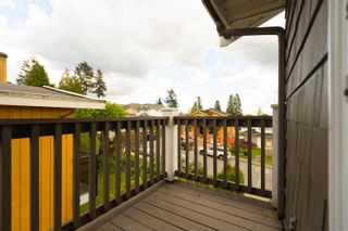 Photo 22: 336 W 27TH Street in North Vancouver: Upper Lonsdale House for sale : MLS®# R2267811