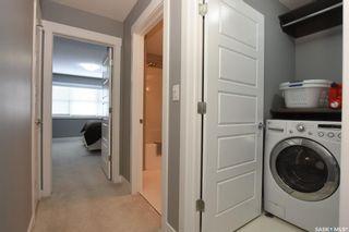 Photo 29: 2926 Ridgway Avenue in Regina: Hawkstone Residential for sale : MLS®# SK839889
