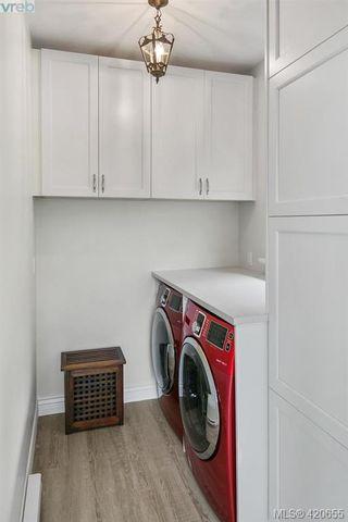 Photo 15: 479 Monterey Ave in VICTORIA: OB South Oak Bay House for sale (Oak Bay)  : MLS®# 832521